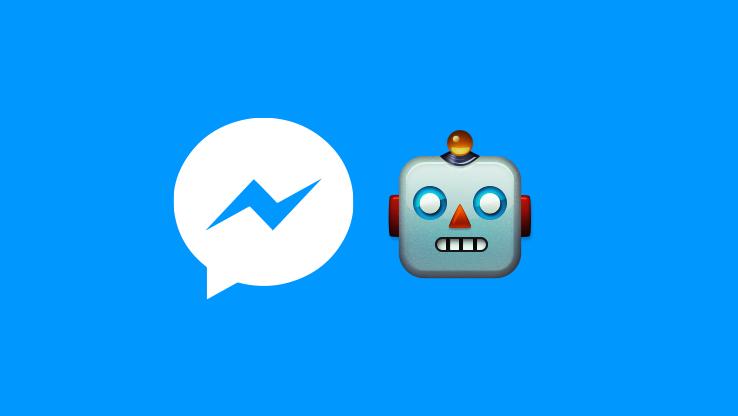Bagaimana Chatbots Dapat Membantu Usaha Kecil?