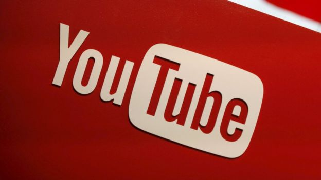 Langkah Sukses Membuat Video Di Youtube