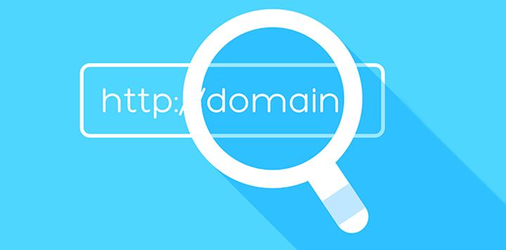 Cara Mencari Nama Domain Untuk Situs Bisnis Anda