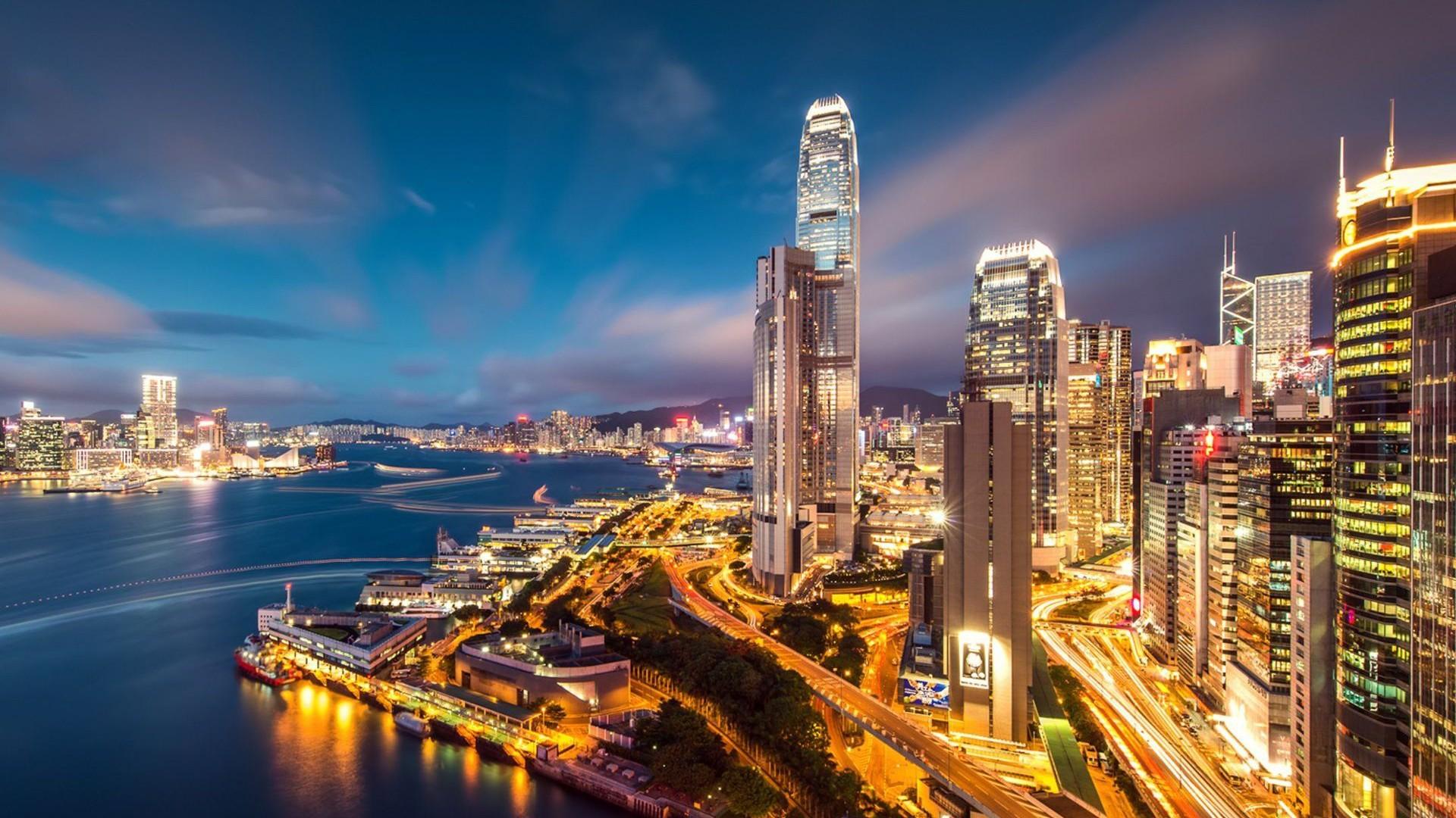 Tips liburan Murah di Hongkong