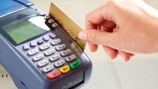 Cara Aman Belanja Online Menggunakan Kartu Kredit
