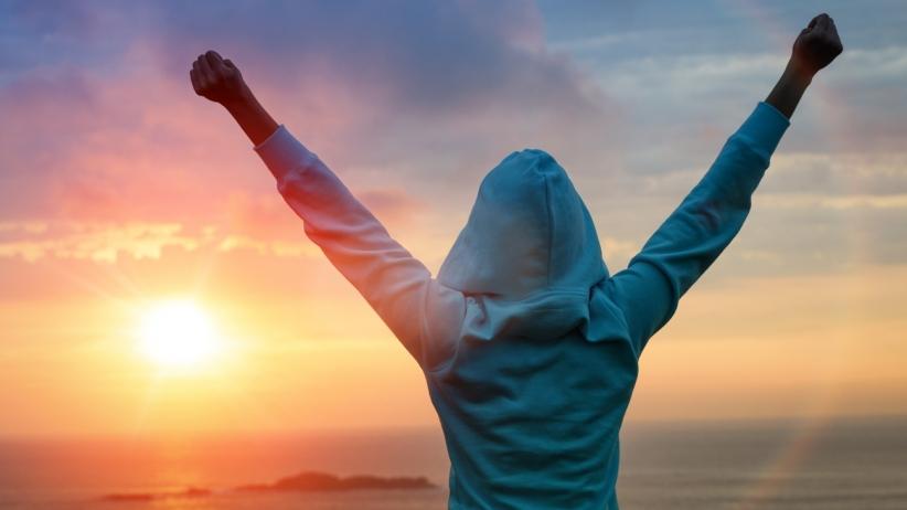 10 Tips Menjadi Orang Sukses Dalam Berbisnis