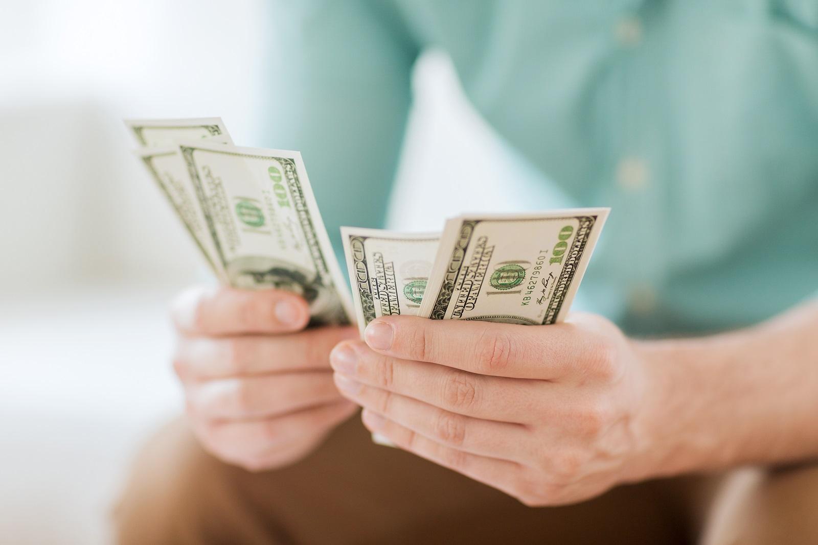 Tips Mengatur Keuangan Pribadi, Keluarga, Dan Bisnis