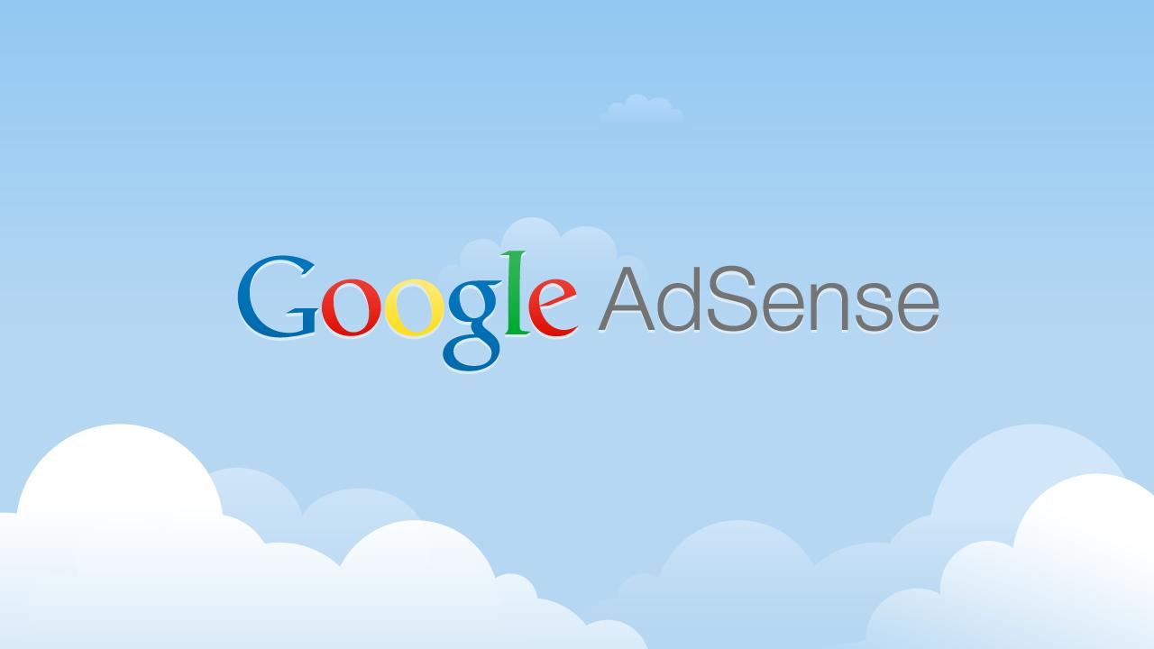 Cara Monetize Website Dan Membuat Akun Adsense Youtube