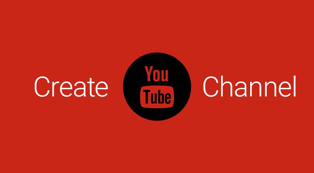 Cara Membangun Komunitas pada YouTube Channel anda