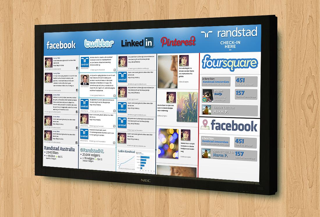 Aplikasi Dan Tools Untuk Meningkatkan Traksi Di Media Sosial