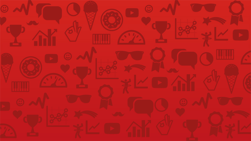 Aplikasi dan Tools untuk Mengembangkan Youtube channel