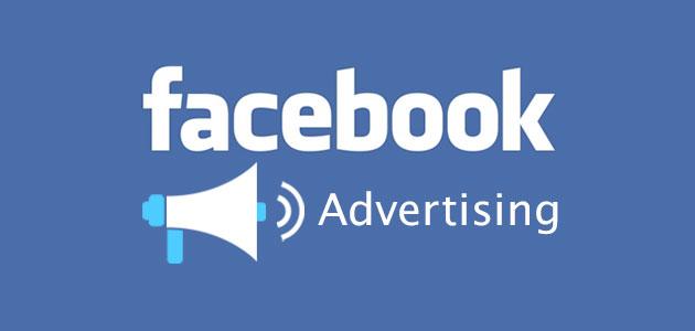 Cara Efektif Pasang Iklan di Facebook