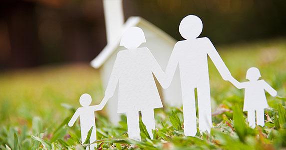 Tips Memilih Asuransi Kesehatan Dan Jiwa Terbaik