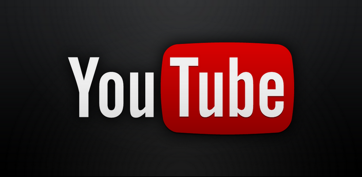 Daftar Aplikasi Video Editing Terbaik untuk Membuat Video YouTube yang Professional