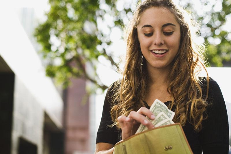 Tips Mengatur Keuangan Bagi Mahasiswa