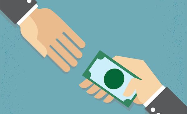 15 Cara Mengatur Gaji Bulanan Yang Kecil