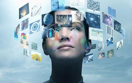 Teknologi Yang Akan Datang Dimasa Depan