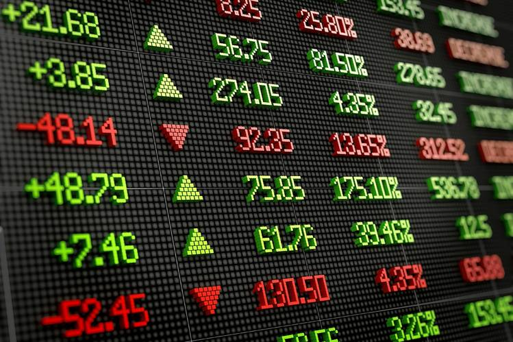 Cara Bermain Di Bursa Saham Indonesia