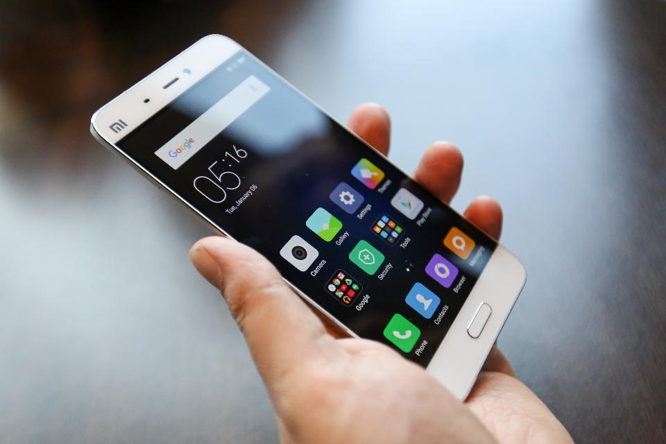 Cara Memaksimalkan Fungsi Smartphone