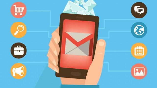 Membangun Email List Untuk Meningkatkan Penjualan