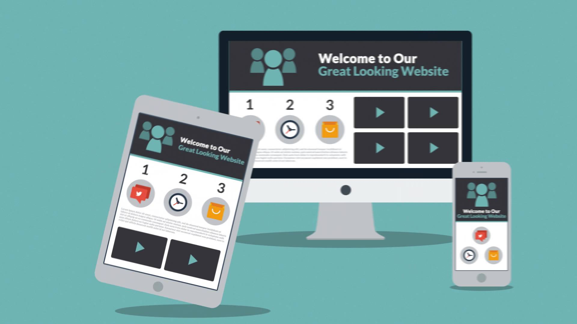 5 Tips Dan Trik Membuat Website Untuk Jualan Online