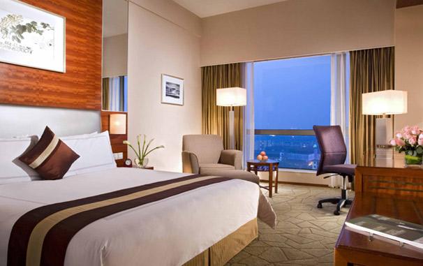 Kamar Hotel Termurah Di Dunia