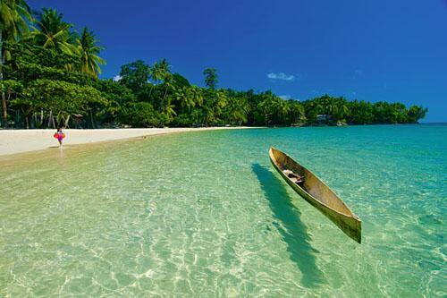 10 Tempat Wisata di Sulawesi Selatan Yang Terkenal