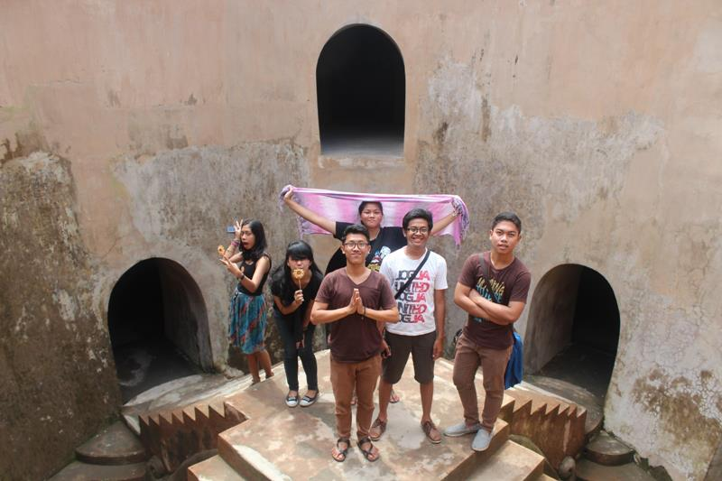 20 Tempat Wisata di Yogyakarta Yang Wajib Dikunjungi 2016