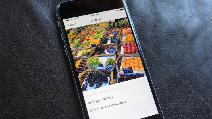 Mengenal Lebih Jauh Tentang Fitur Business Tools Instagram
