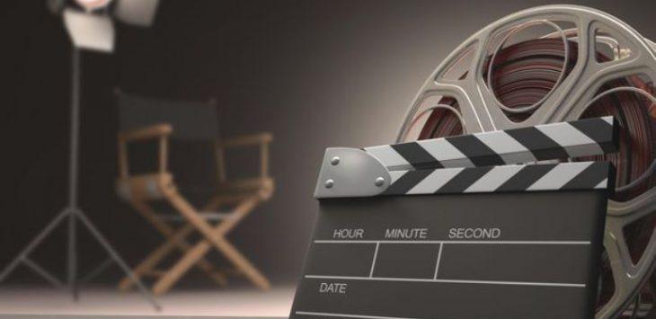 Cara membuat rumah produksi film