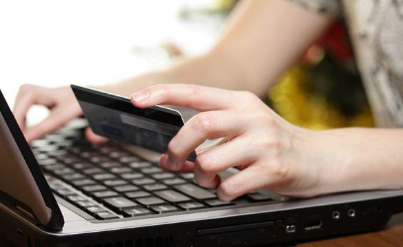 5 aplikasi pembayaran online cara mudah belanja online