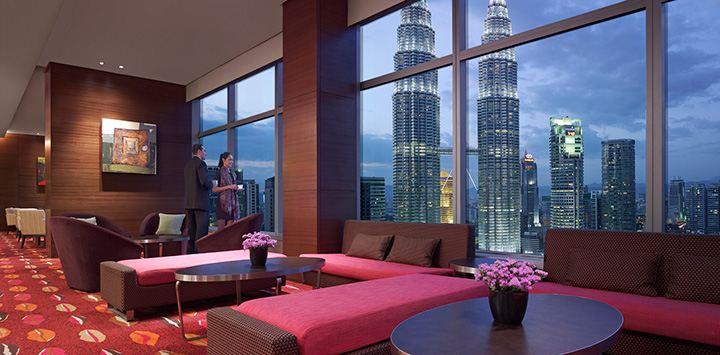 12 Daftar Jaringan Hotel Terbesar di Dunia
