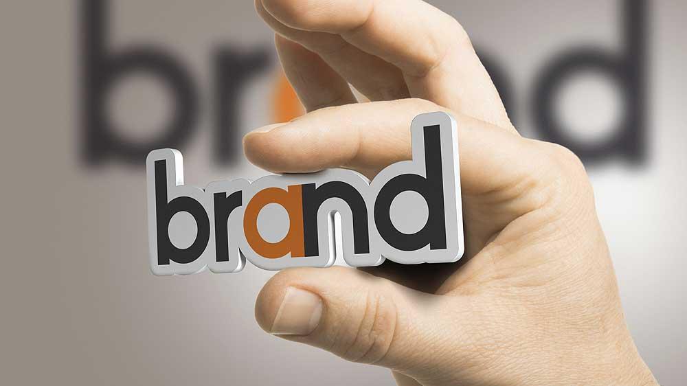 Hal yang perlu diketahui dalam Penggunaan Warna untuk Branding