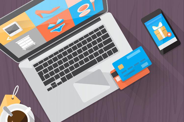 Tips Belanja Online Saat Harbolnas 2016