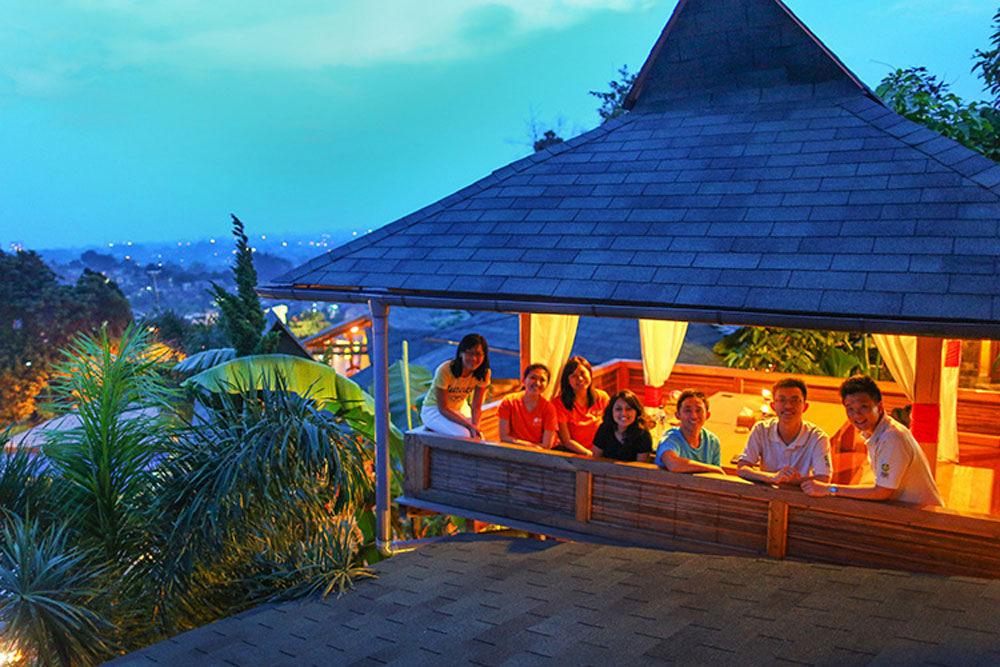 Tips Mudah untuk Wisata Hemat di Bandung
