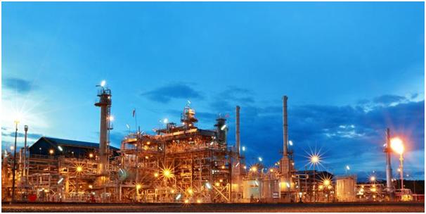 Penting, Kerja Sama Pemanfaatan Energi untuk Industri Nasional