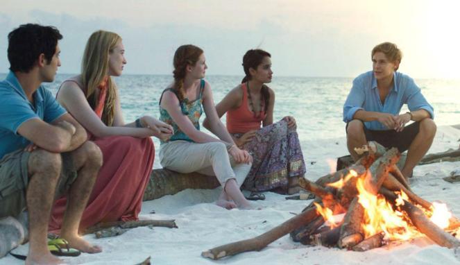 Kebutuhan Umum Wisatawan Indonesia Saat Liburan ke Luar Negeri