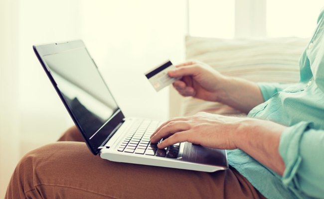 5 Kesalahan Yang Sering Terjadi Dalam Penggunaan Kartu Kredit