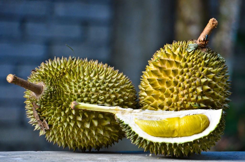 Catat, Jadwal Festival Durian di Banjarnegara