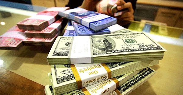 Keuntungan Deposito Syariah Daripada Deposito Berjangka Biasa