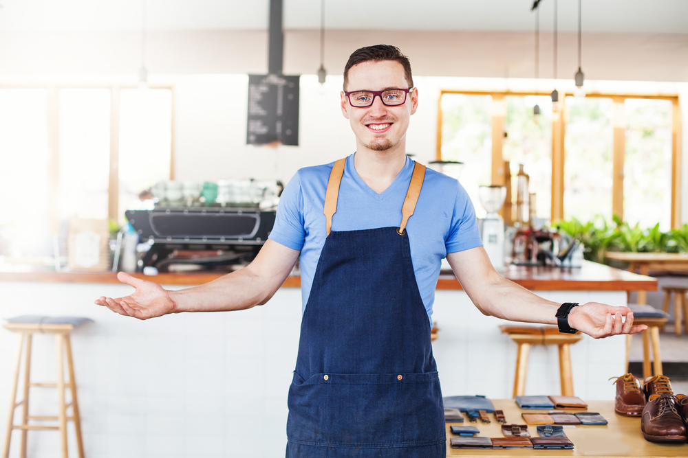 Tips Menyiapkan Berbagai Modal Untuk Bisnis Kuliner