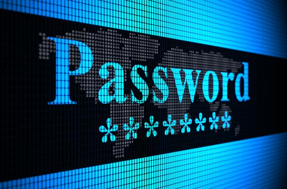 3 Kesalahan Yang Sering Terjadi Dalam Menggunakan Password