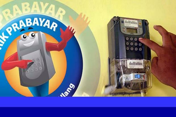 5 Tips Menghemat Listrik Prabayar