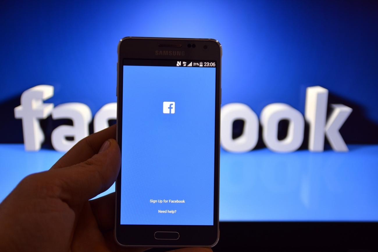 Bisnis Facebook Yang Tidak Mengenal Lelah Mulai Menemui Titik Jenuh