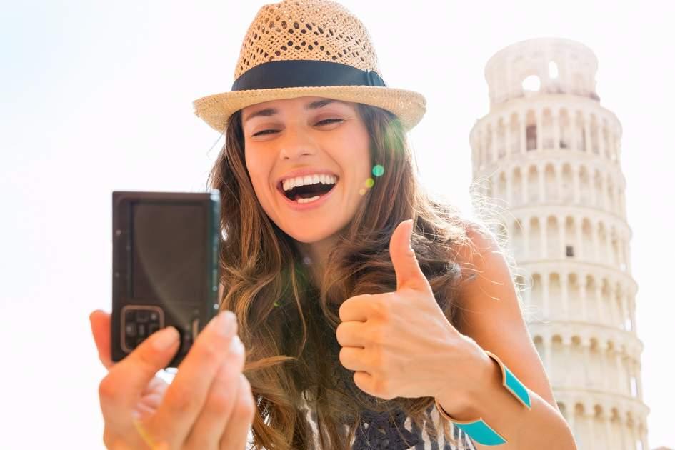 Mengapa, Vlog Wisata Banyak Dilirik Sponsor? Ini Rahasianya !