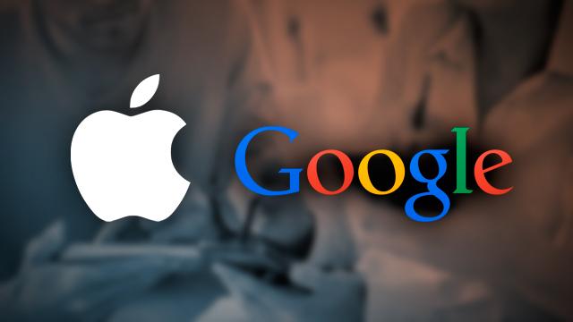 Membandingkan Apple, Google, atau Microsoft siapa yang termahal