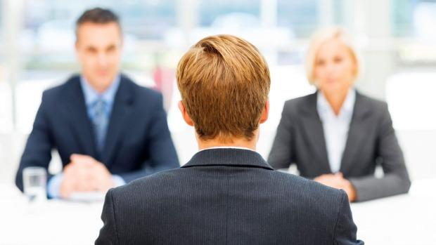 Ketahuilah 14 kesalahan para pelamar kerja yang diungkapkan oleh para HRD