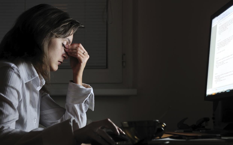 4 Tips Untuk Menghilangkan Kebiasaan Menunda Pekerjaan