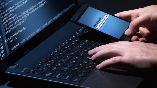 Dua Kode yang Akan Memastikan Ponsel tak di Sadap