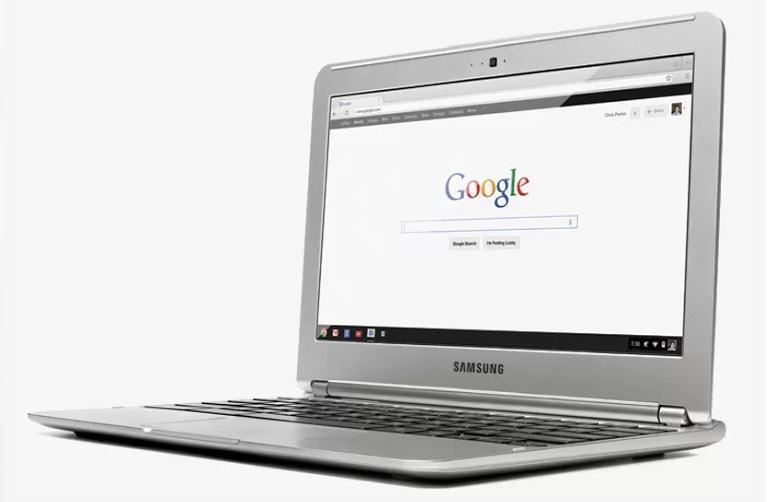 Google Chrome Lakukan Pembaruan Fantastis !