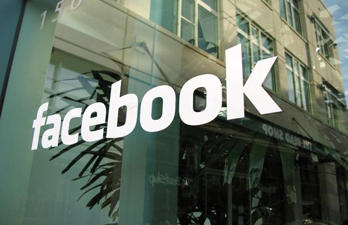 """Facebook punya """"Tool"""" untuk Mencegah Bunuh Diri"""