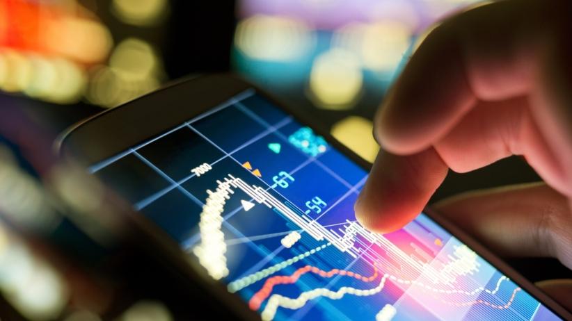 Fintech Dorong Perbankan Tradisional untuk Bertransformasi