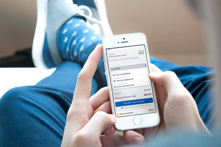 Hati-hati, 5 Hal yang disebabkan Terlalu Lama Menggunakan Smartphone !