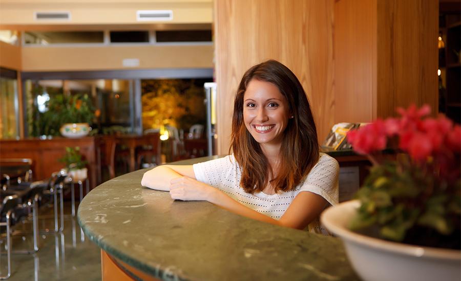 Ini Dia, Cara Dapatkan Harga Kamar Hotel Paling Murah !